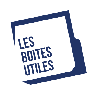 logo_LbU